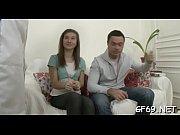 Vidéo sexe amateur francais les debilles sexe