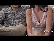 Смотреть порно видео в отличном разрешении русское