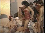 снять дешевую проститутку в туле
