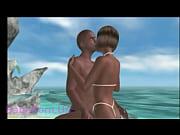 Секс реальное видео порномашина