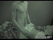 Русские порно ролики онлайн с молодой студенткой девственницей в чулках