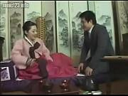 Movie22.net.Korean Erotic Story 2 movie 18+