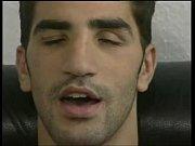 Dokkun massage glostrup bøsse chat