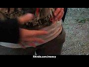 Смотреть порно видео анальные извращения в троем