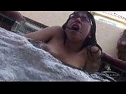 Weibliche sexsucht bad ischl