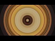 Видео рекорд по заталкивания самого огромног хуя в пизду