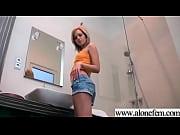 Фото порно волосатых рыжих писек