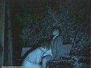 Смотреть порно медсестра трахает деда