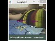 camfrog indonesia nonacutez 3 -ML, smk ml Video Screenshot Preview