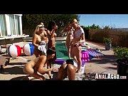 Порно видео праституток на улице