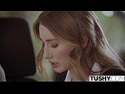 Смотреть фильмы онлайн порно зрелые лесбиянки