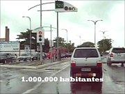 Видео порно мулитфильм карлсон