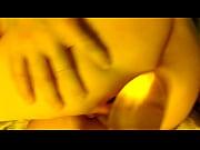 Reftube billige silikone bryster
