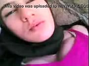 Госпожа ссыт на раба видео онлайн
