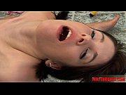 Ария джованни видео онлайн