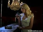 Секс с крытых камер ночного клуба русские