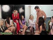 Художественное порнофильмы смотреть онлайн марк дорсель