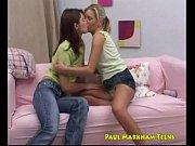 Pavlina Stejskalova Aka Amy Tina, Sapphic Eroti...