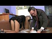 Кристина асмус в домашнем порно