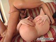 Порноха оргазм в хорошем качестве