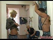 Просмотр порно эротических роликов