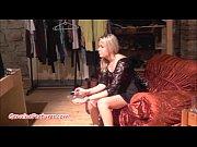 Вантуз в попе шокирующее видео