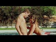 Pornos für frauen kostenlos geilste pornos