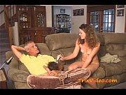 My Naked TEENAGE Maid