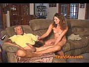 Монашка сосет порно