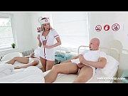Смотреть жесткое порно анал крупным планом в хорошем качестве