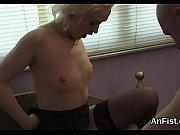 порно куклы базерс