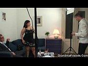 как правильно провести анальный секс видео