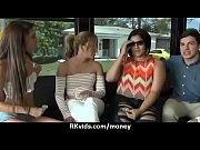 Reife lady porno ostenlose pornofilme