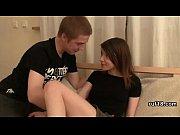 Жестокий секс на собеседовании порно видео