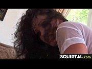 Видеофильмы с групповым сексом