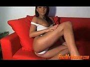 Смотреть онлайн порно послушная служанка