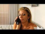 Порно фото зрелых мулаток