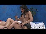 Порно видео лучший анальный секс с грудью 3 размера