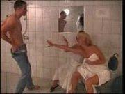 Нд качественное порно сын трахается матером