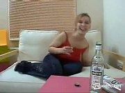 Russian Luba Love