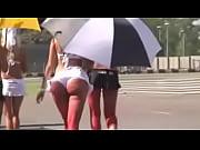 откровения девушек без нижнего белья