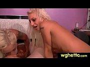 Самые большые порно негретоски