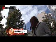 冬月かえで動画プレビュー3