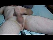 Играть онлайн порно наруто полная версия