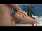 Мужские оргазмы видео сборники