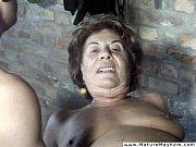 Девушка забеременела смотреть порно