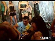 Нормы секса с девственницей видеоролик