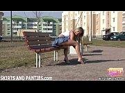 Порно фильмы ро русски