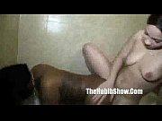 Shay fox видео порно