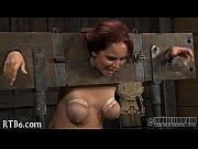 Sex massasje filmer med sexscener